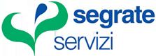 Amministrazione Trasparente Segrate Servizi